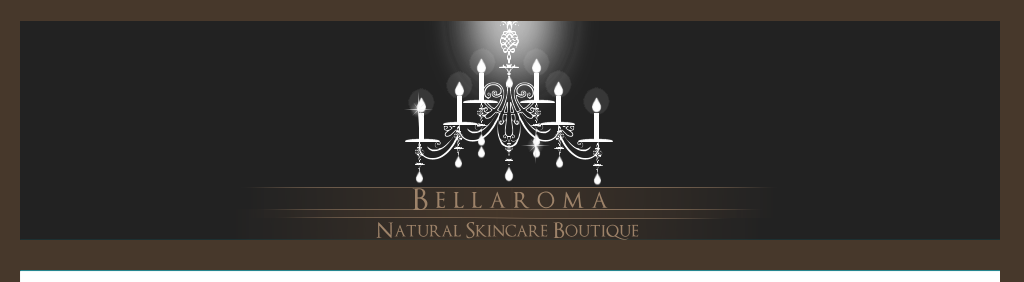 Welcome to Bellaroma Boutique